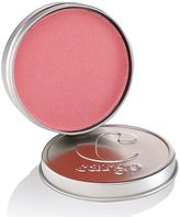 CARGO Powder Blush