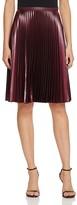 Karen Millen Fluid Pleated Skirt