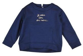Simonetta Mini Sweatshirt