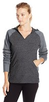 Columbia Women's My Terry Tory Pullover Hoodie