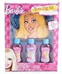 Barbie Bath Gift Set