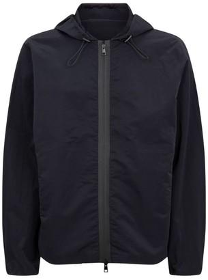 Bottega Veneta Lightweight Jacket