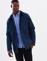 Penfield Oretta Reversible Jacket