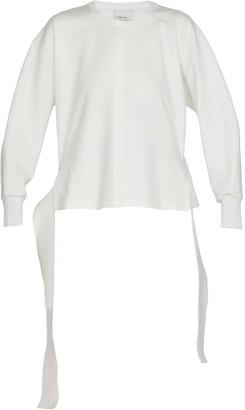 3.1 Phillip Lim Stretch Sweater