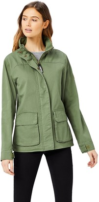 Hikaro Women's Jacket