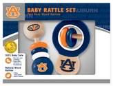 NCAA Auburn University Rattles (Set of 2)