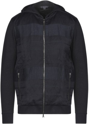 John Varvatos Jackets