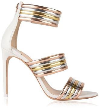 Sophia Webster Joy Heeled Sandals
