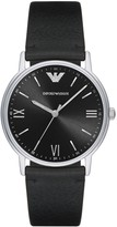 Emporio Armani Wrist watches - Item 58034714
