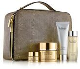 Estee Lauder The Secret of Infinite Beauty Ultimate Lift Regenerating Youth Collection Travel Set