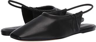 Vince Cadya (Black) Women's Shoes
