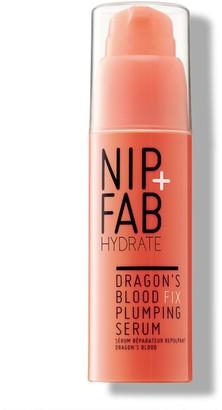 Nip + Fab Nip+Fab Dragon'S Blood Fix Serum 50Ml
