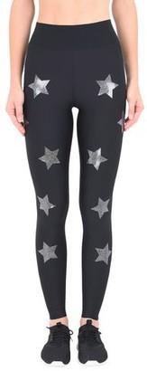 ULTRACOR Leggings