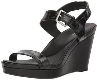 Calvin Klein Women's Jacie Sandal
