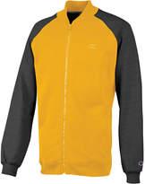 Champion Men's Powerblend Fleece Bomber Jacket, Created for Macys