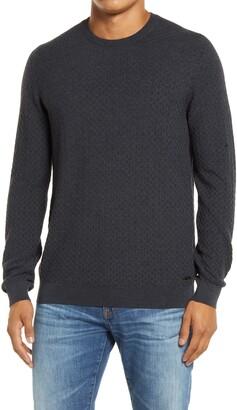 Brax Rick Crewneck Sweater