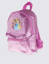 Disney Princess Backpack Shopstyle Australia