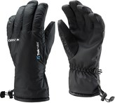 Trekmates DRY Glaramara Gloves - Waterproof (For Men)