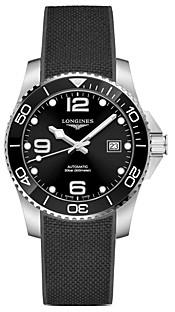Longines HydroConquest Watch, 41mm