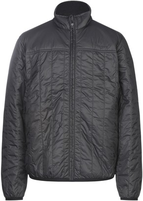 Filson Synthetic Down Jackets