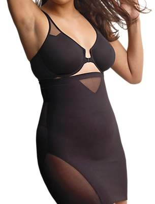 Miraclesuit High Waisted Slip