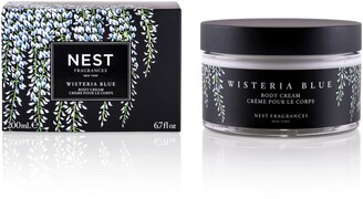 NEST New York NEST Fragrances Wisteria Blue Body Cream