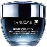 Lancôme Genifique Yeux Youth Activating Eye Concentrate