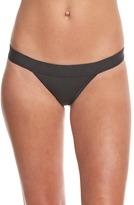 Rip Curl Swimwear Premium Surf Banded Bikini Bottom 8156273
