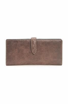 Frye Reed Slim Wallet