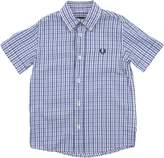 Fred Perry Shirts - Item 38654017