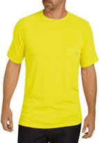 Dickies Short Sleeve Crew Neck T-Shirt