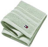 Tommy Hilfiger Terry Wash Cloth