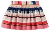 Kate Spade Girls' Coreen Skirt - Sizes 7-14