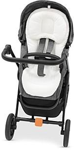 Stokke Stroller Infant Insert