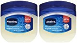 Vaseline Jelly 1.75 oz