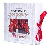 Bare Escentuals Bare Minerals Holiday Countdown to Gorgeous