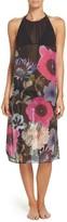 Ted Baker Women's Midi Cover-Up Dress
