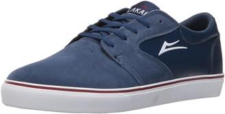 Lakai Men's FURA Skateboarding Shoe