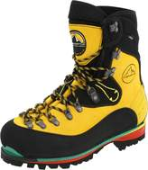 La Sportiva Nepal Evo GTX Mountaineering Boot - Men's Yellow 44.5