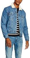 New Look Men's 3845916 Jackets