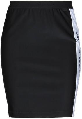 FENTY PUMA by Rihanna Knee length skirt