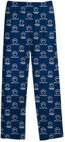Reebok Penn State Nittany Lions Lounge Pants - Boys' 4-7