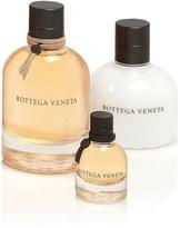 Bottega Veneta Signature Set (Limited Edition)