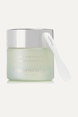 Omorovicza Silver Skin Saviour Mask, 50ml - one size