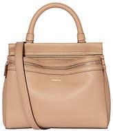 Modalu Billie Leather Mini Grab Bag
