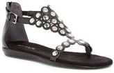 Aerosoles Chlassified Studded Sandal