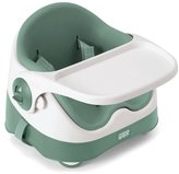 Mamas and Papas Baby Bud Booster Seat - Soft Teal