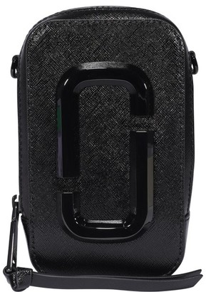 Marc Jacobs The Hot Shot DTM Crossbody Bag