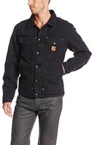 Carhartt Men's Big & Tall Berwick Jacket