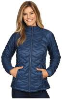 Jack Wolfskin Icy Creek Women's Clothing
